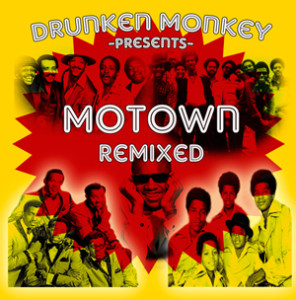 Motown-Remixed-front-reduced