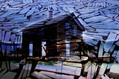 fractured_home