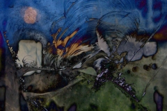 Glassy-Abstractions-4